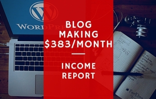 blog-income-report-how-much-can-I-make-blogging-from-blog