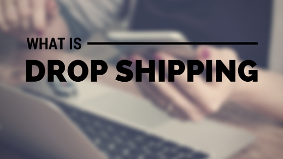drop-shipping-what-is-article-guide