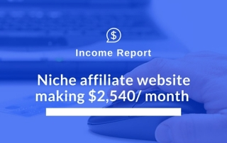 income-report-affiliate-website-how-much-making-blog-blogging