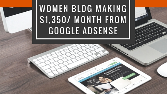 women-blog-income-report-review-how-much-making-blogging