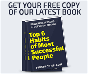 free ebook top 6 habits of most successful people