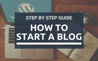 how-to-make-blog-how-to-start-own-blog