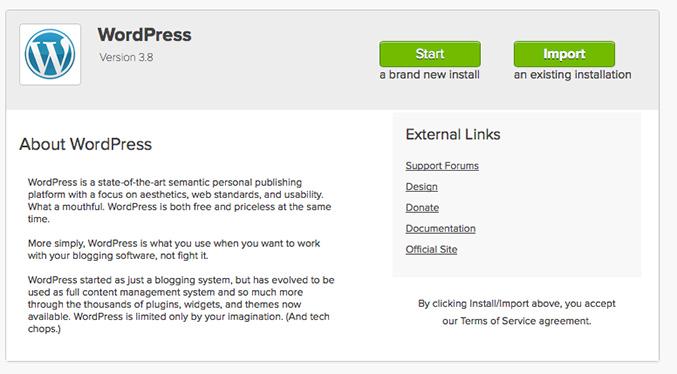 iinstalling-wordpress-making-blog-free-guide