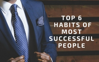 top-6-habits-of-most-successful-people
